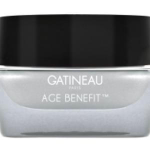 Age Benefit Integral Regenerating Eye Cream