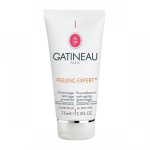 Gatineau-Peeling-Expert-Pro-Radiance-Anti-Aging-Gommage-75ml