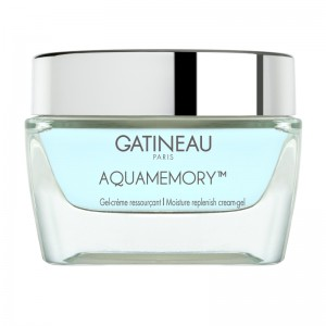 Gatineau_Aquamemory_Moisture_Replenish_Cream_50ml