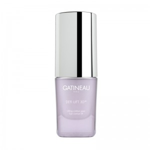 Gatineau_DefiLift_3D_Eye_Contour_Lift_Cream_15ml