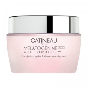Gatineau_Melatogenine_AOX_Probiotics_Advanced_Rejuvenating_Cream_50ml