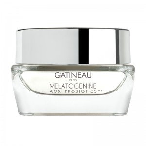 Gatineau_Melatogenine_AOX_Probiotics_Essential_Eye_Corrector_15ml