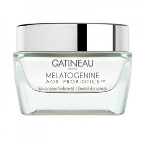 Gatineau_Melatogenine_AOX_Probiotics_Essential_Skin_Corrector_50ml