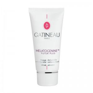Gatineau_Melatogenine_Futur_Plus_Anti_Wrinkle_Radiance_Mask_75ml