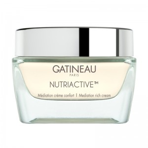 Gatineau_Nutriactive_Mediation_Rich_Cream_Day__amp__Night_50ml