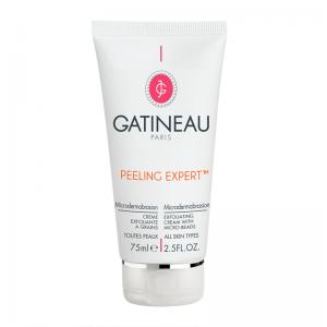 Gatineau_Peeling_Expert_Microdermabrasion_Cream_75ml