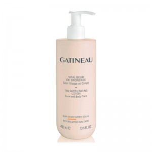 Gatineau_Tan_Accelerating_Lotion_400ml___Limited_Edition
