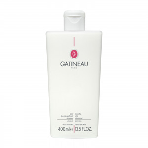 Gentle Eye Make-up remover 390ml200ml