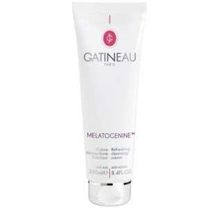 Melatogenine Refreshing Cleansing Cream 250ml