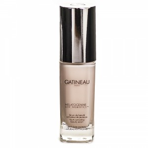gatineau-youth-activating-serum